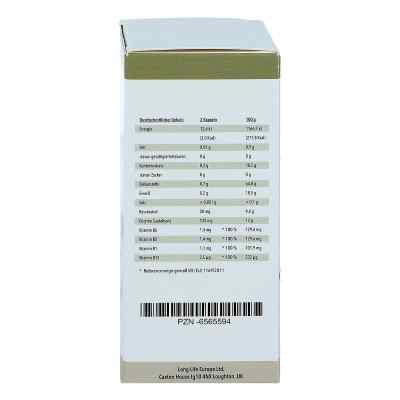 Vektor Resveratrol Kapseln  bei apo-discounter.de bestellen