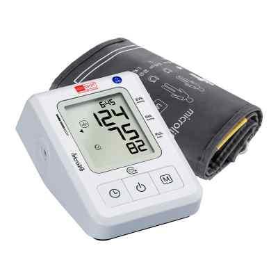 Aponorm Blutdruck Messgerät Basis Control O.arm  bei apo-discounter.de bestellen