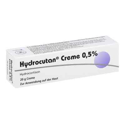 Hydrocutan 0,5%  bei apo-discounter.de bestellen