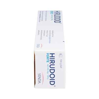Hirudoid forte 445mg/100g  bei apo-discounter.de bestellen