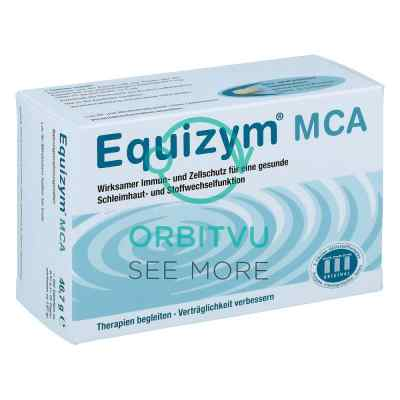Equizym Mca Tabletten  bei apo-discounter.de bestellen