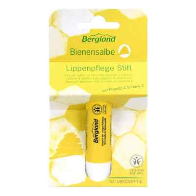 Bienensalbe Stift Bdih  bei apo-discounter.de bestellen