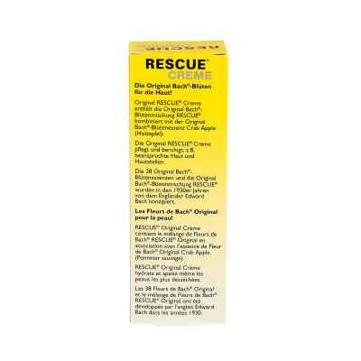Bach Original Rescue Creme  bei apo-discounter.de bestellen