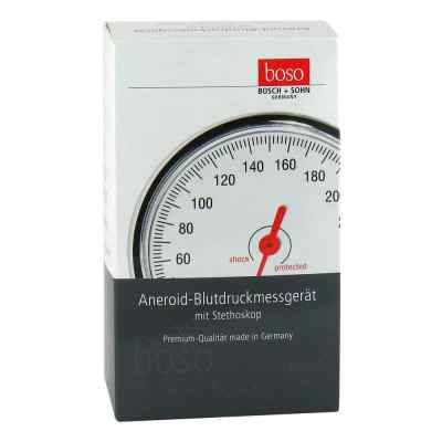 Boso varius privat Blutdruckmessgerät  bei apo-discounter.de bestellen