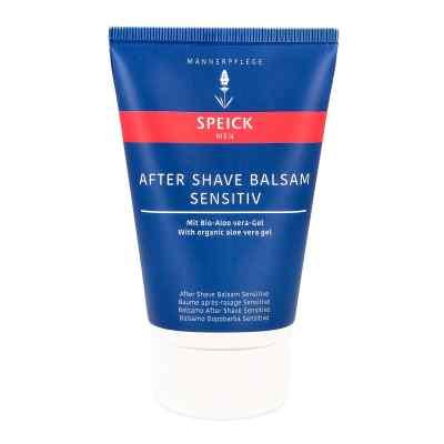 Speick Men After Shave Balsam Sensitiv  bei apo-discounter.de bestellen