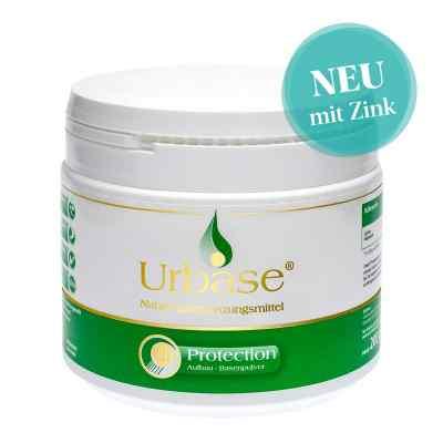 Urbase III Protection Pulver  bei apo-discounter.de bestellen