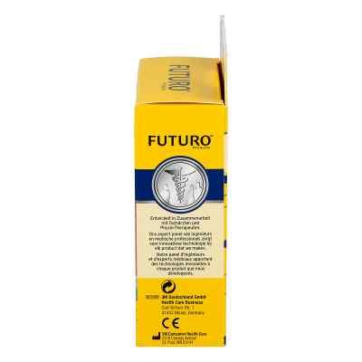 Futuro Sport Handbandage  bei apo-discounter.de bestellen
