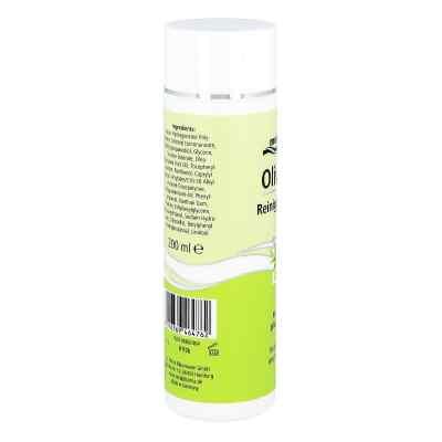 Olivenöl Reinigungsmilch  bei apo-discounter.de bestellen