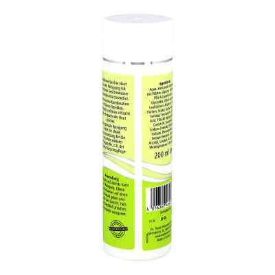 Oliven Gesichtswasser  bei apo-discounter.de bestellen