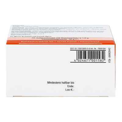 Schwarztee Ceylon Mischung Filterbeutel  bei apo-discounter.de bestellen