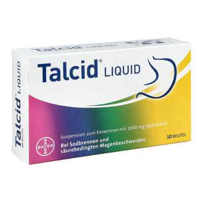 Talcid Liquid  bei apo-discounter.de bestellen