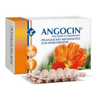 Angocin Anti-Infekt N  bei bioapotheke.de bestellen