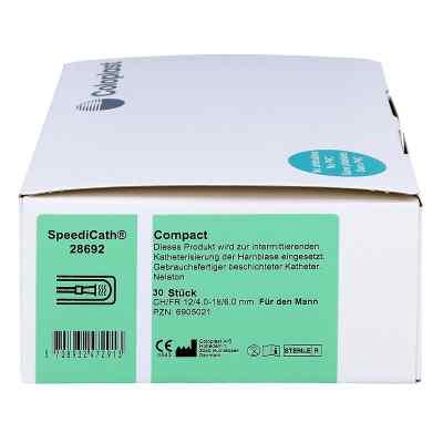 Speedicath Compact Katheter nelat.ch12 28692 Männer  bei apo-discounter.de bestellen