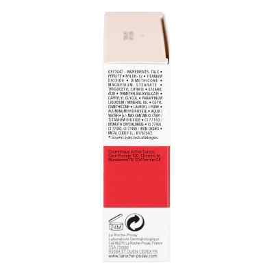 Roche Posay Toleriane Teint Mineral Puder 11  bei apo-discounter.de bestellen
