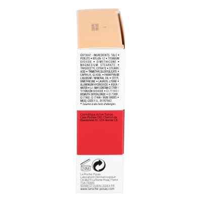 Roche Posay Toleriane Teint Mineral Puder 13  bei apo-discounter.de bestellen