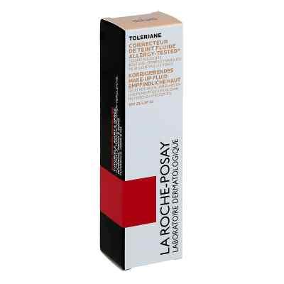 Roche Posay Toleriane Teint Fluid 11/r  bei apo-discounter.de bestellen
