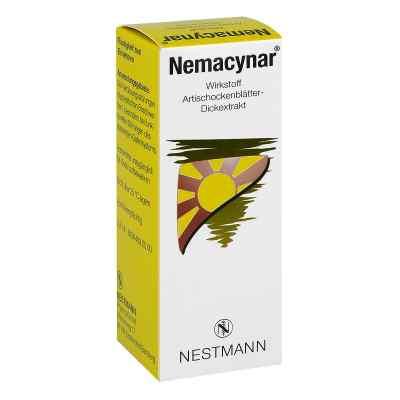 Nemacynar Nestmann  bei apo-discounter.de bestellen