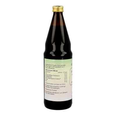 Cranberry Saft pur bio Vitalhaus  bei apo-discounter.de bestellen