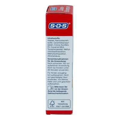 Sos Läuse-shampoo  bei apo-discounter.de bestellen