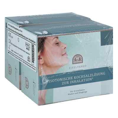 Isotonische Kochsalzlösung zur Inhalation  bei apo-discounter.de bestellen