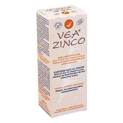 Vea Zinco  bei apo-discounter.de bestellen