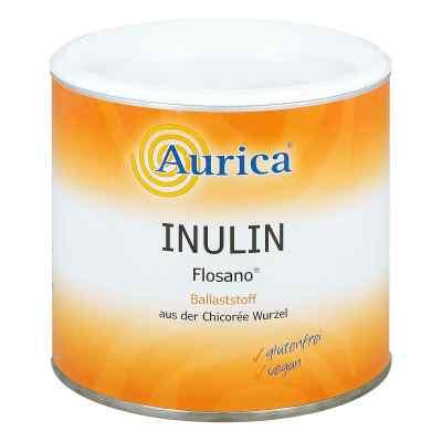 Inulin Pulver  bei apo-discounter.de bestellen