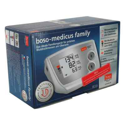 Boso medicus family Universalmanschette  bei apo-discounter.de bestellen