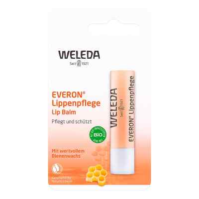 Weleda Everon Lippenpflege  bei bioapotheke.de bestellen
