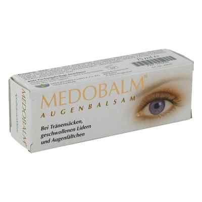 Medobalm Augenbalsam  bei apo-discounter.de bestellen