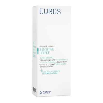 Eubos Sensitive Dusch & Creme  bei apo-discounter.de bestellen