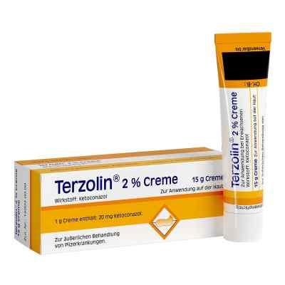 Terzolin 2%  bei apo-discounter.de bestellen