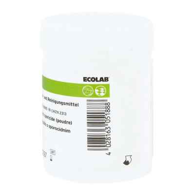 Incidin Active Flächendesinfektion Pulver  bei apo-discounter.de bestellen