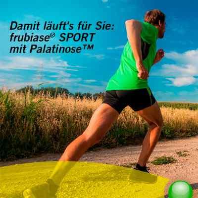 Frubiase Sport Ausdauer LimetteBrausepulver  bei apo-discounter.de bestellen