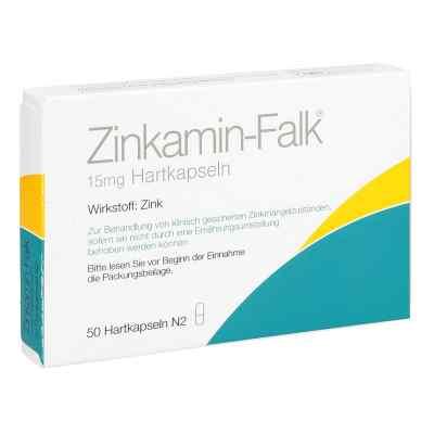 Zinkamin-Falk  bei apo-discounter.de bestellen