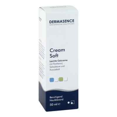 Dermasence Cream soft  bei apo-discounter.de bestellen