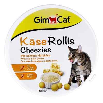 Gimpet Käse Rollis für Katzen  bei apo-discounter.de bestellen
