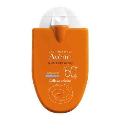 Avene Sunsitive Reflexe Solaire Emulsion Spf 50+  bei apo-discounter.de bestellen