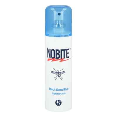 Nobite Haut Sensitive Sprühflasche  bei apo-discounter.de bestellen