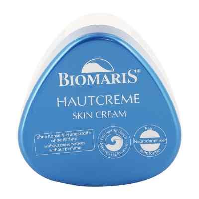 Biomaris Hautcreme ohne Parfüm  bei apo-discounter.de bestellen