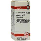 Aethusa D 30 Globuli  bei apo-discounter.de bestellen