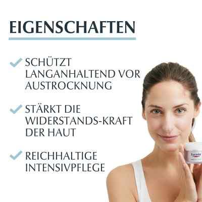Eucerin Lipo Balance  bei apo-discounter.de bestellen