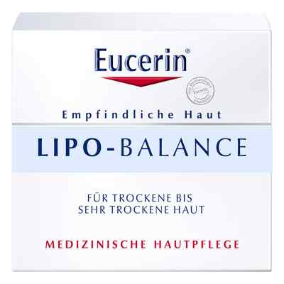 Eucerin Egh Lipo Balance  bei apo-discounter.de bestellen