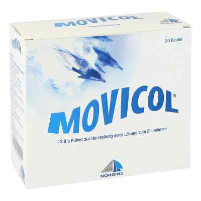 MOVICOL  bei apo-discounter.de bestellen