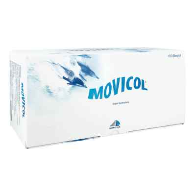 MOVICOL PZN 07548882