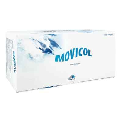 MOVICOL  bei bioapotheke.de bestellen