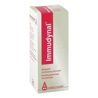 Immudynal Urtinktur  bei apo-discounter.de bestellen