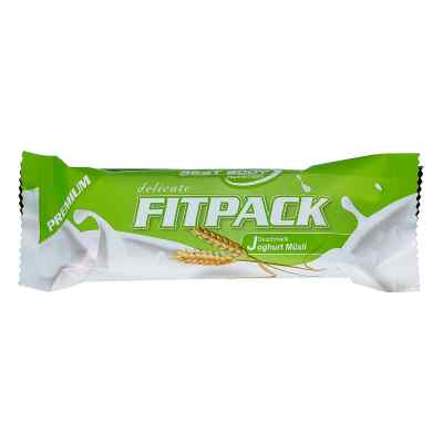 Best Body Nutrition delicate Fitpack Jogh.müsli  bei apo-discounter.de bestellen