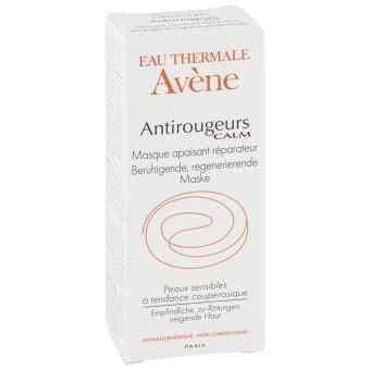 Avene Antirougeurs Calm beruhigende Maske bei apo-discounter.de bestellen