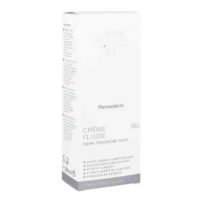 Widmer Remederm Creme Fluide unparfümiert  bei bioapotheke.de bestellen