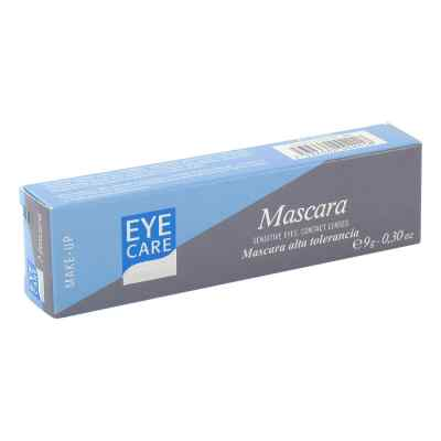 Eye Care Wimperntusche schwarz 201  bei apo-discounter.de bestellen
